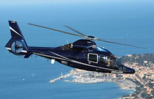 helicopter-monaco-nice-airport